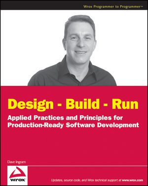 Design-Build-Run